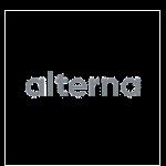 alterna 2 (1)
