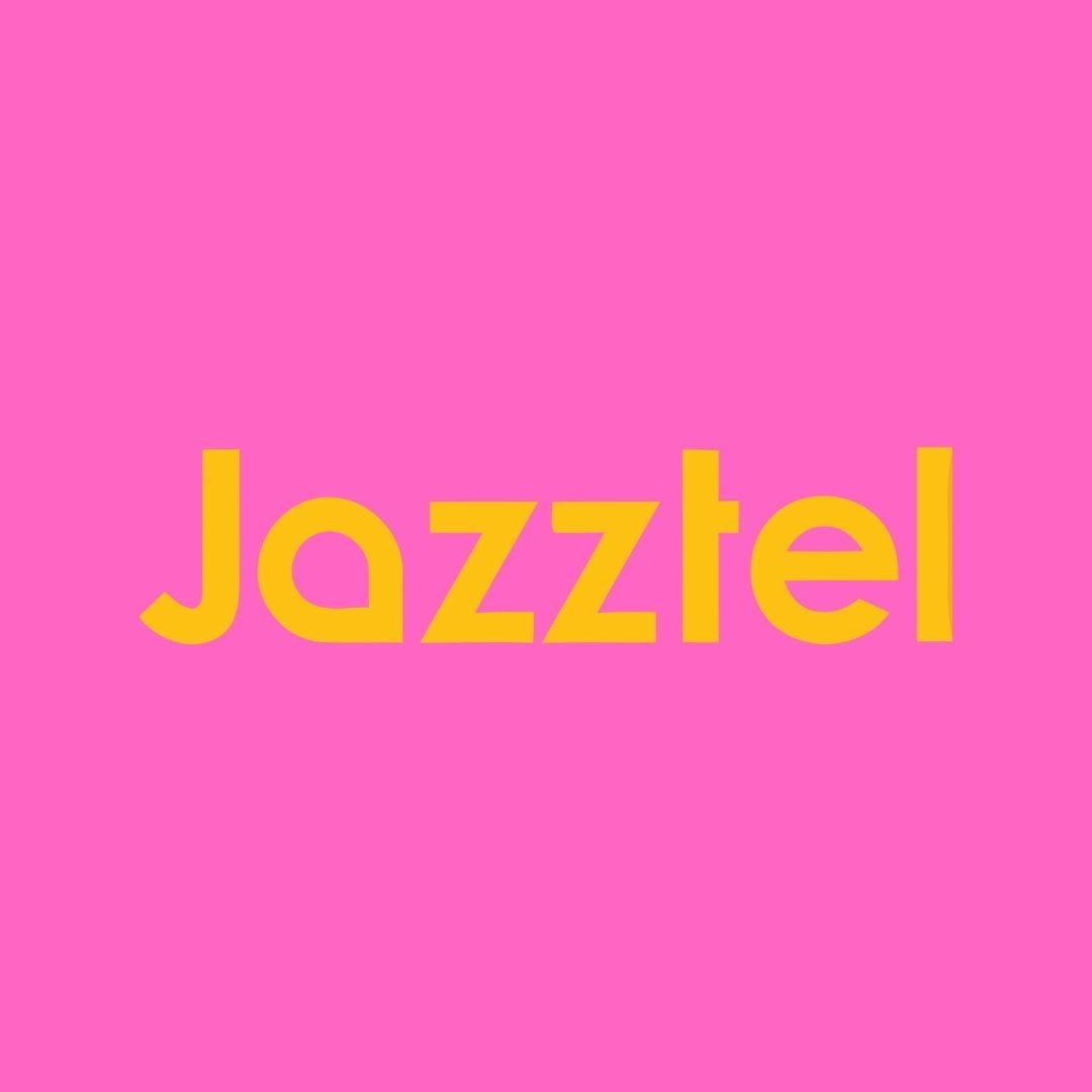 jazztel en tecnoking (1)