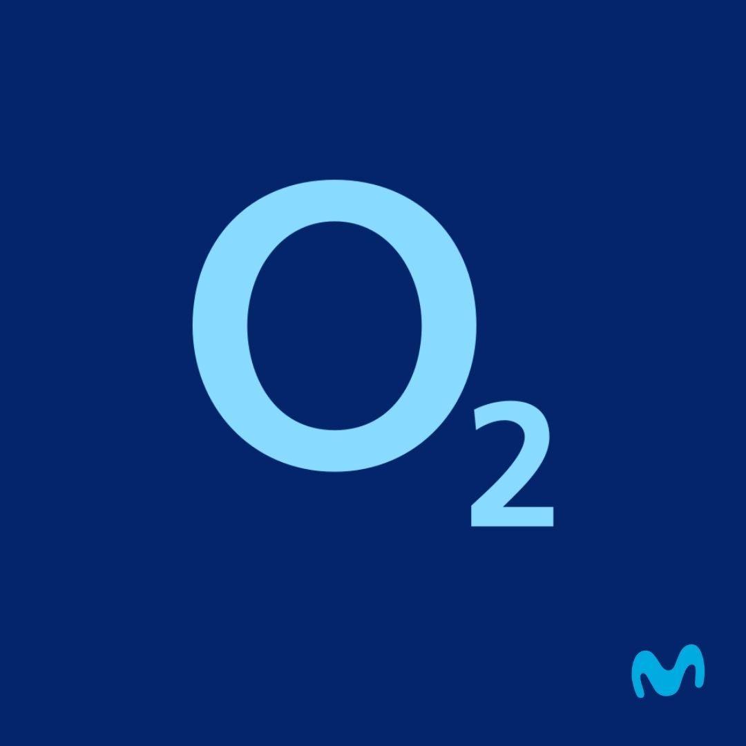 o2 en tecnoking